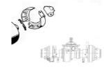 Obrazek dla kategorii układ hamulcowy + most napędowy